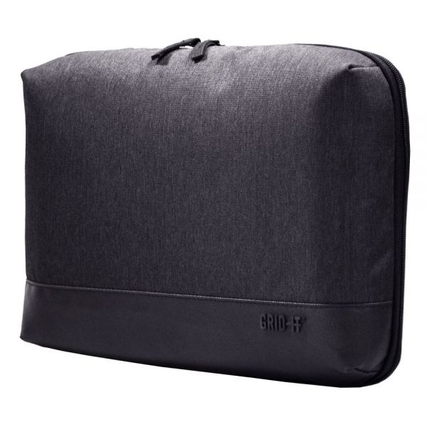 "Cocoon Carrying Case (Sleeve) for 13"", Notebook, MacBook - Charcoal"