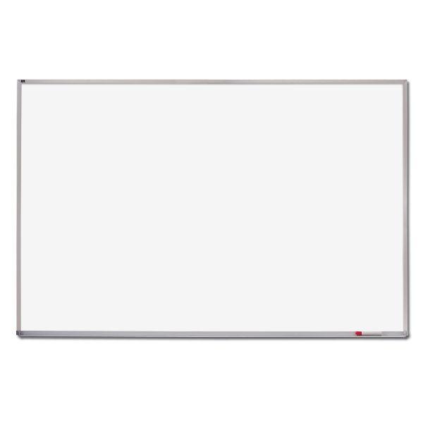 Quartet 8' x 4' Dry Erase Board