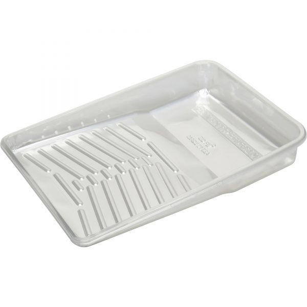 SKILCRAFT Eco Tray Liner