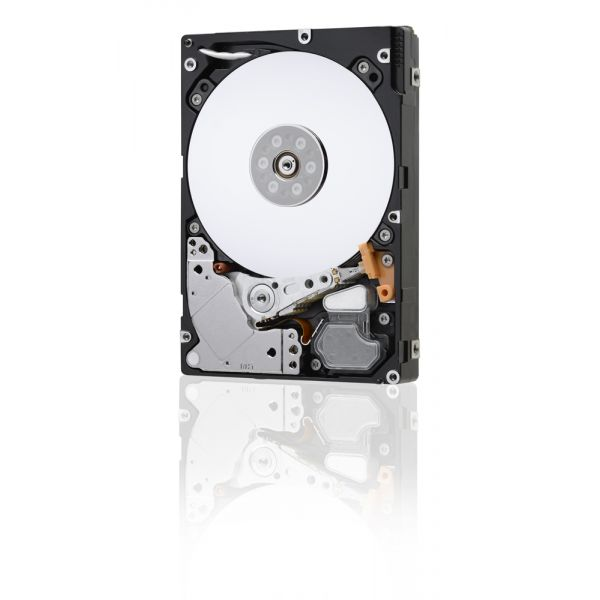 "HGST Ultrastar C10K1800 HUC101890CS4201 900 GB 2.5"" Internal Hard Drive"
