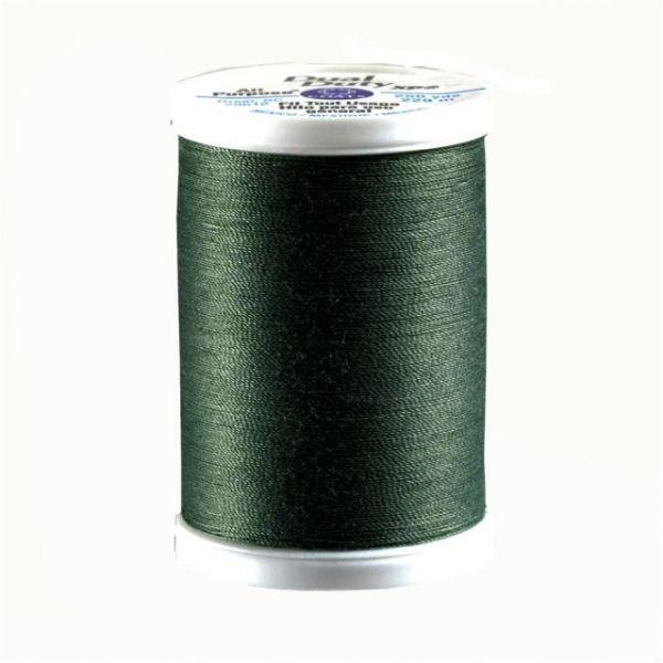 Coats Dual Duty XP All Purpose Thread (S910_6070)