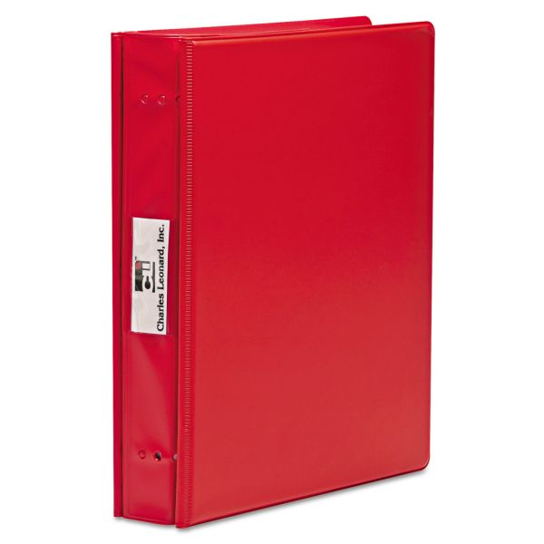 CLI Varicap6 Expandable Post Binder