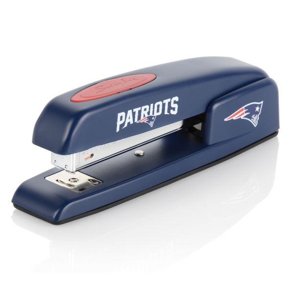 Swingline® NFL New England Patriots 747 Business Stapler
