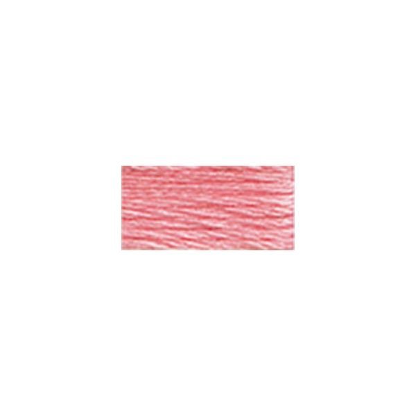 DMC Six Strand Embroidery Floss (3708)