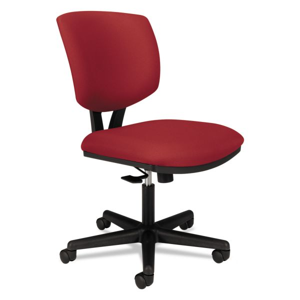 HON Volt 5701 Series Center-Tilt Task Chair