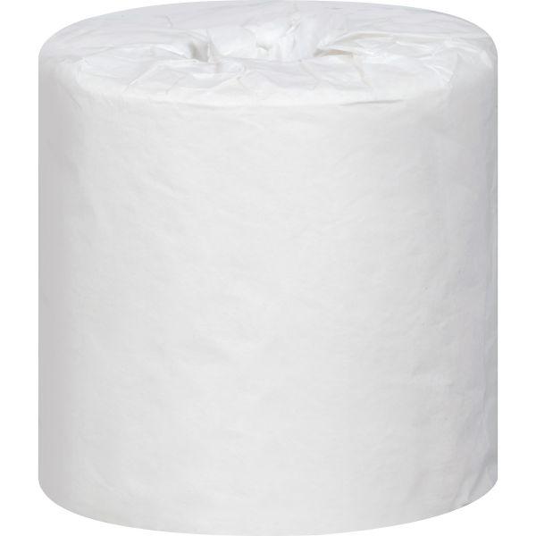 Marcal Pro 1000-Count Bath Tissue