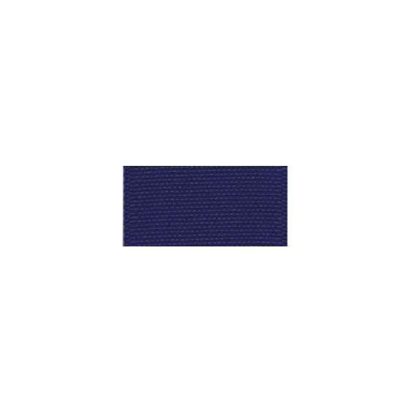 """Grosgrain Ribbon 7/8""""X20yd"""