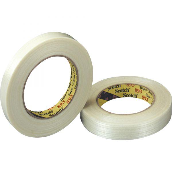 Scotch General Purpose Filament Tape