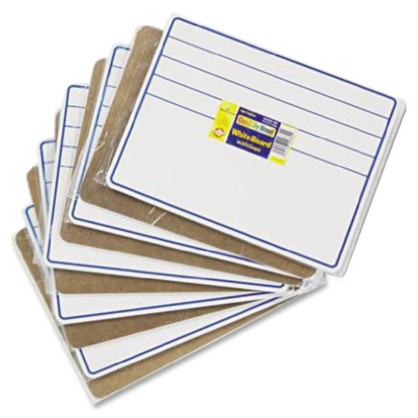 Chenille Kraft Dry-Erase Boards