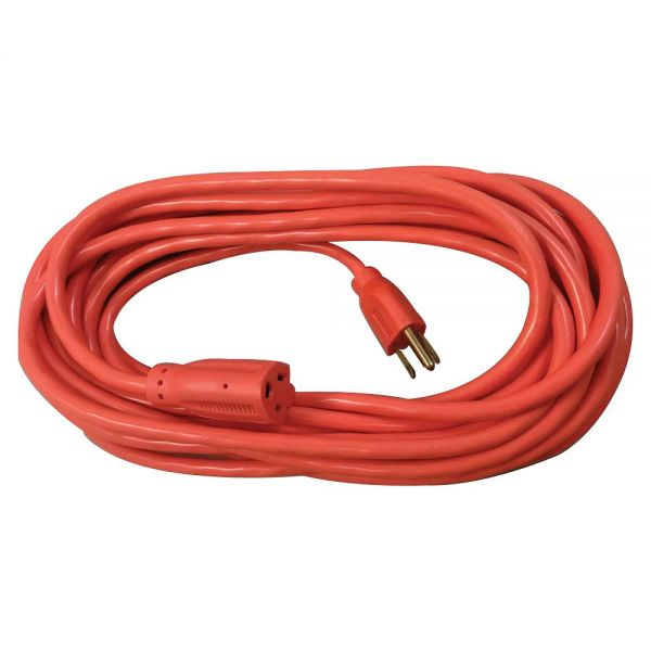 Compucessory Heavy Duty 25' Extension Cord