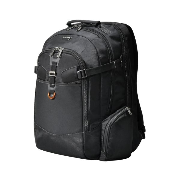 Everki Titan XXL Backpack