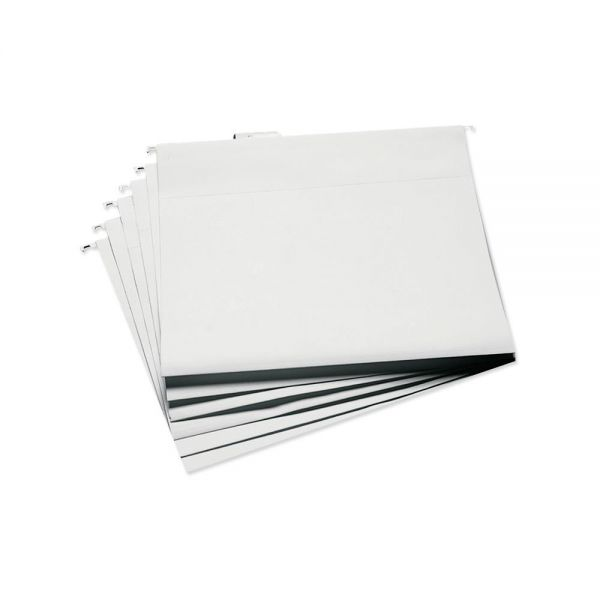 "Cropper Hopper 12"" x 12"" Hanging File Folders"