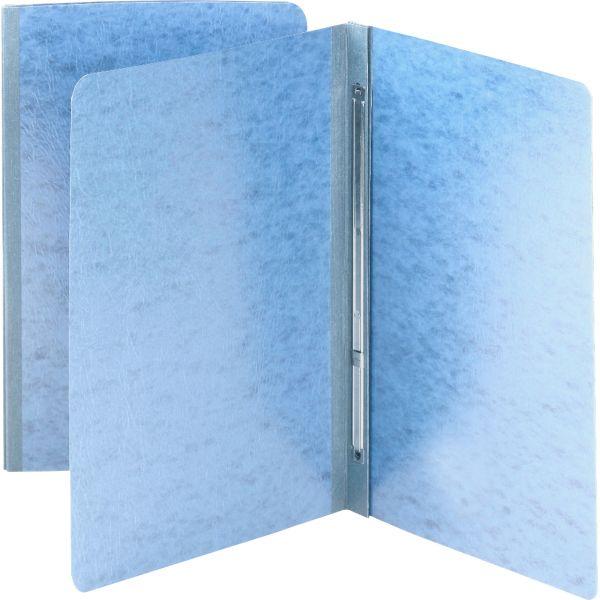 Smead Blue Pressboard Report Cover