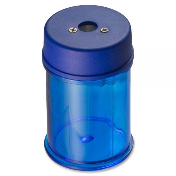 OIC Single-hole Pencil Sharpener