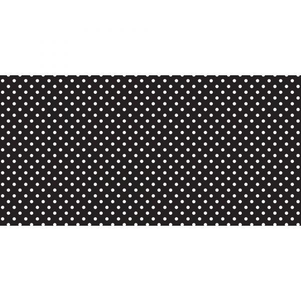 Fadeless Designs Classic Dots Bulletin Board Paper