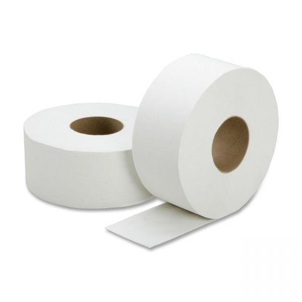Skilcraft Jumbo Toilet Paper Rolls