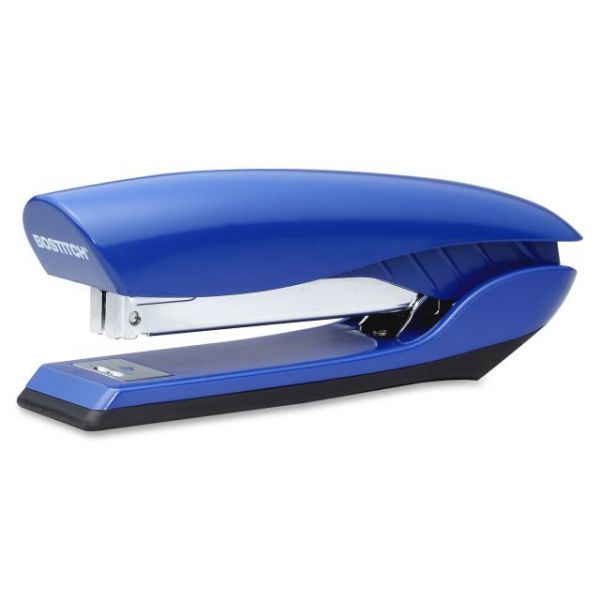 Stanley-Bostitch Antimicrobial Desktop Stapler