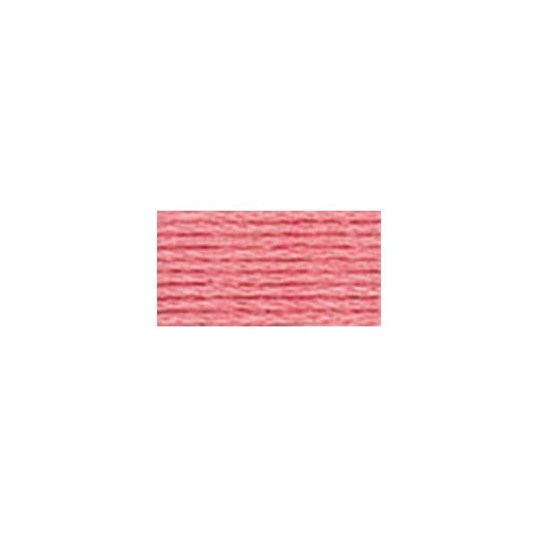 DMC Six Strand Embroidery Floss (760)