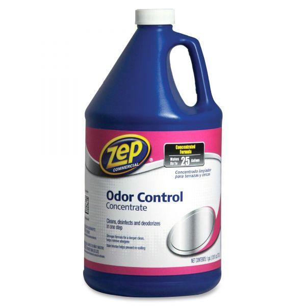 Zep Odor Control Concentrate