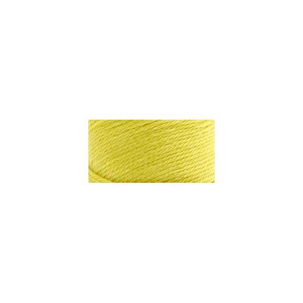 Caron Simply Soft Brites Yarn - Super Duper Yellow