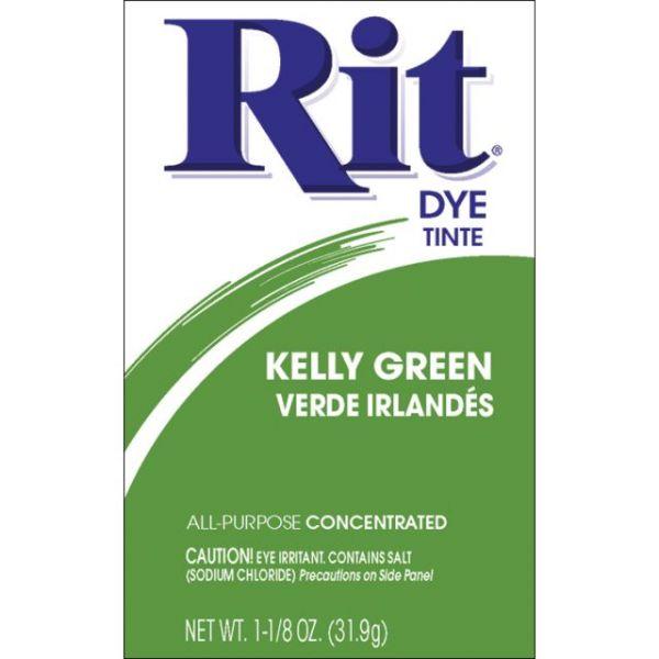 Rit All-Purpose Dye