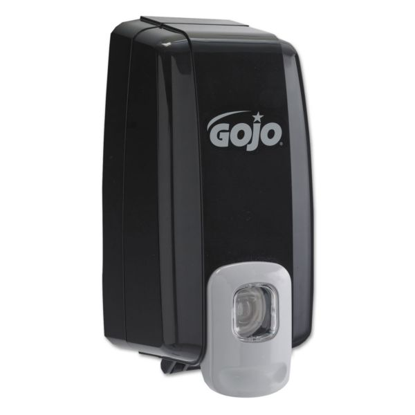 GOJO NXT Lotion Soap Dispenser