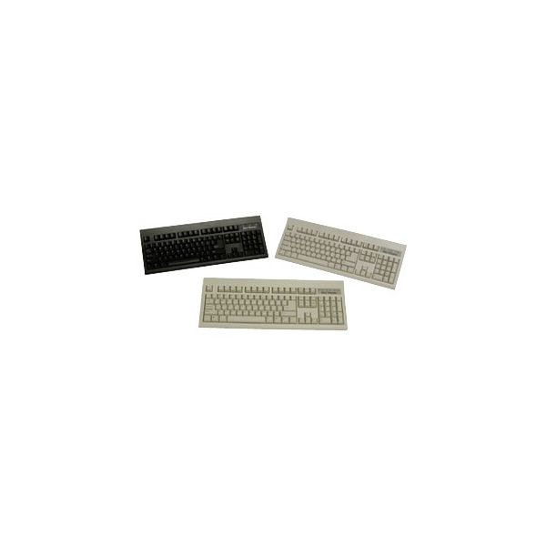 KeyTronicEMS E06101P1 Keyboard