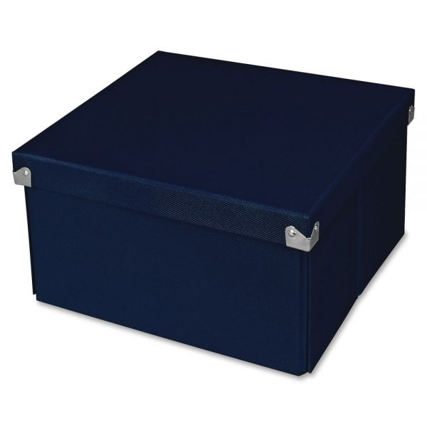 Samsill Pop n' Store Medium Storage Box
