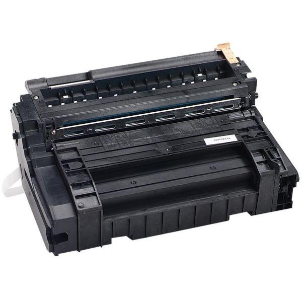 Xerox 113R180 Black Toner Cartridge