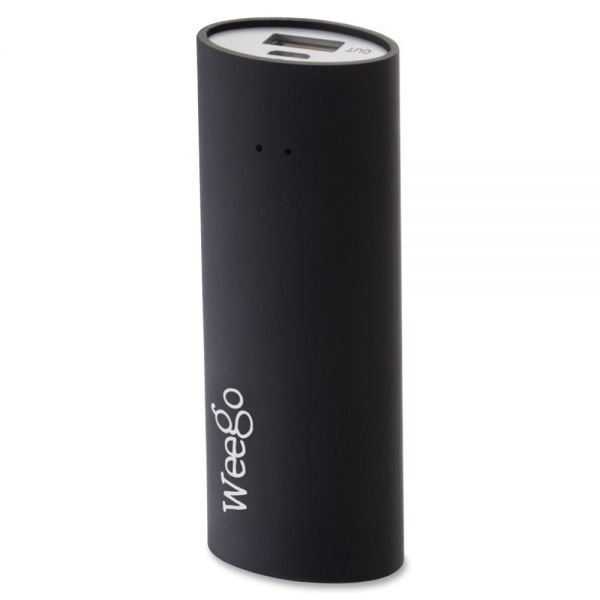 Weego BP26 Battery Pack