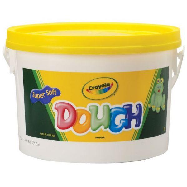 Crayola Dough 3lb