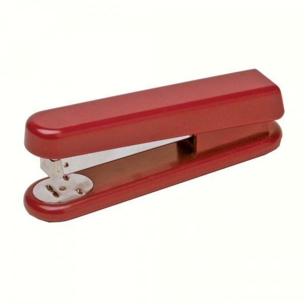SKILCRAFT Standard Stapler