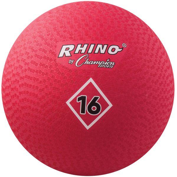 Champion Sport Playground Ball