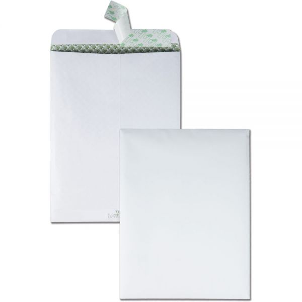 "Quality Park 9"" x 12"" Privacy Catalog Envelopes"