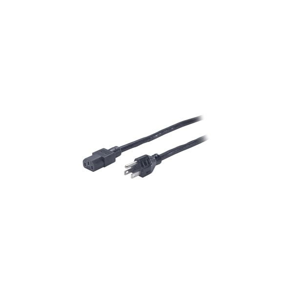APC AC1-1 Standard Power Cord