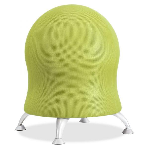 Safco Zenergy™ Ball Chair