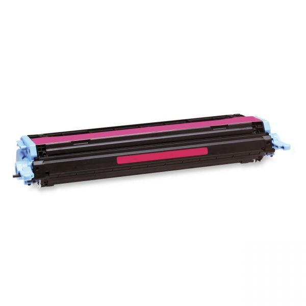 IBM Remanufactured HP Q6003A Magenta Toner Cartridge