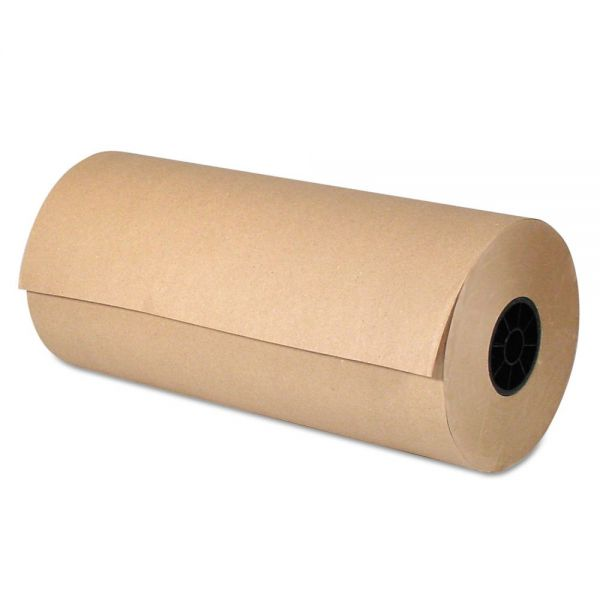 Boardwalk Kraft Freezer Paper Roll
