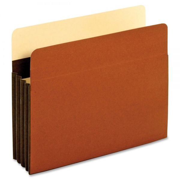 Pendaflex Heavyweight File Pockets