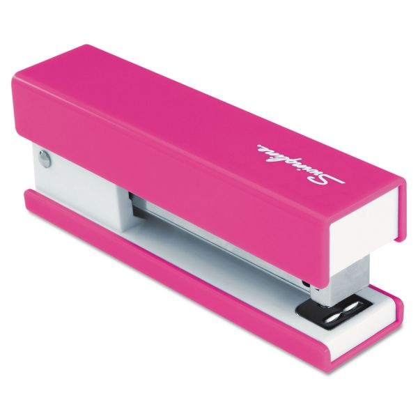 Swingline Fashion Stapler