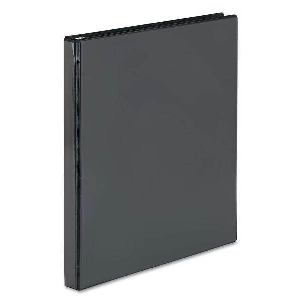 "Avery Economy Showcase 1/2"" 3-Ring View Binder"