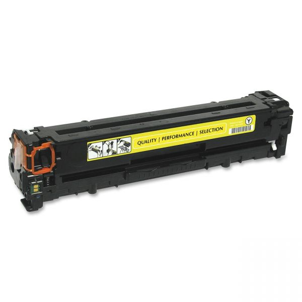 SKILCRAFT Remanufactured Toner Cartridge