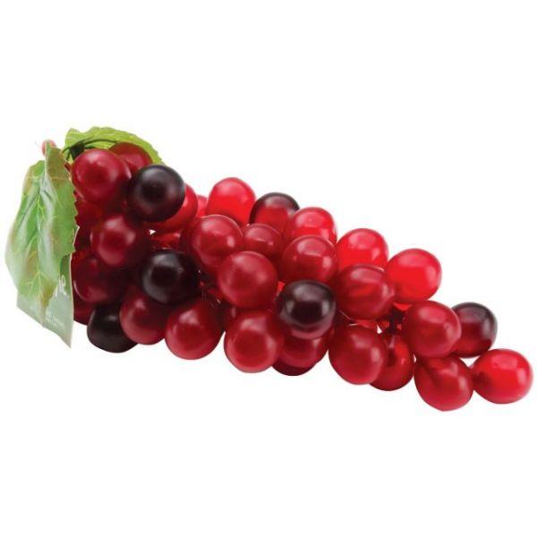 Design It Simple Decorative Fruit