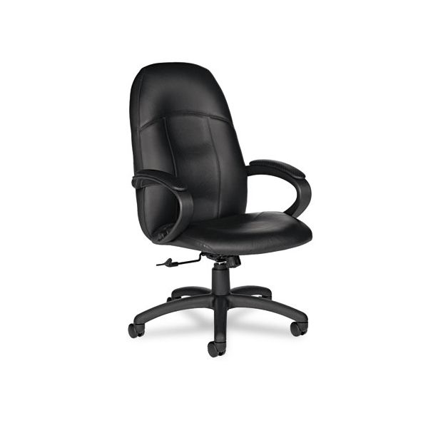 Global Tamiri Series High Back Office Chair