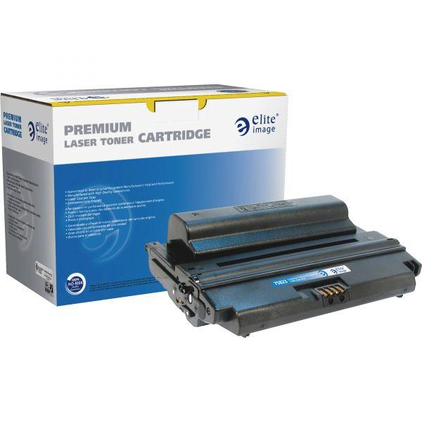 Elite Image Remanufactured Xerox 108R00795 Toner Cartridge