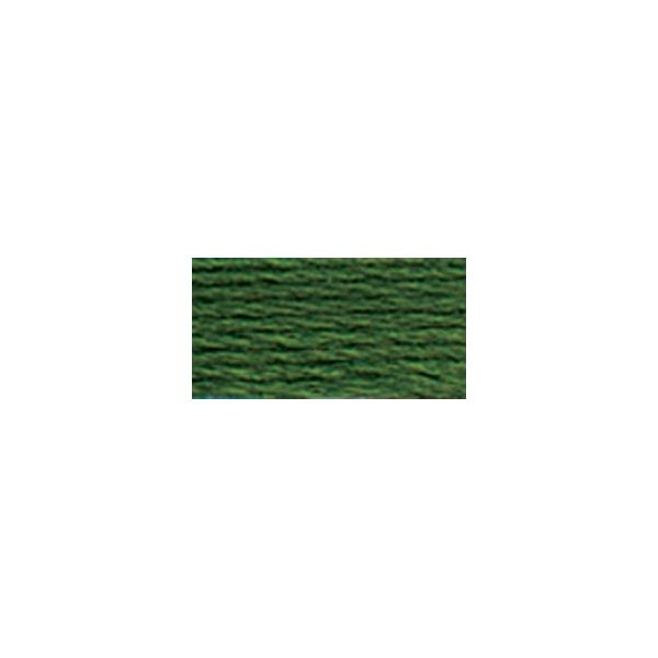DMC Six Strand Embroidery Floss (3345)