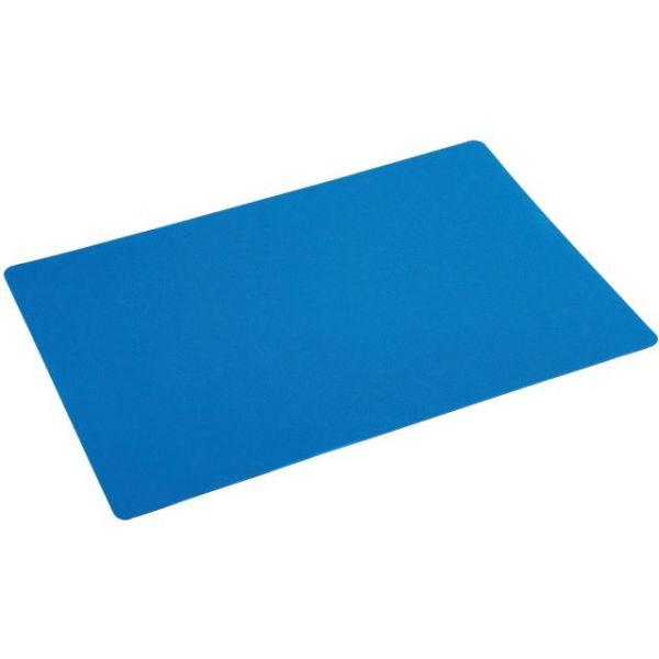 Wilton Easy-Flex Silicone Baking Mat