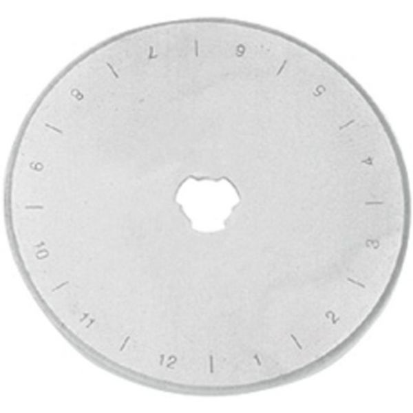Rotary Blade Refill