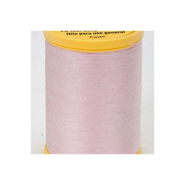 Coats Cotton All Purpose Thread (S970_1180)