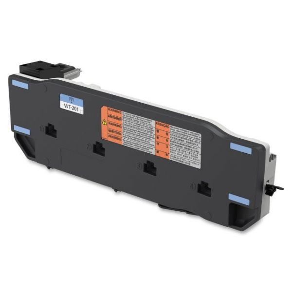 Canon WASTEBOX034 Waste Toner Box